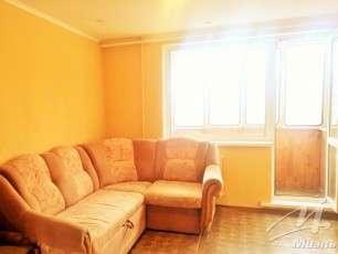 Продам ОДНОКОМНАТНУЮ квартиру метро ГАГАРИНСКАЯ в Новосибирске Фото 3