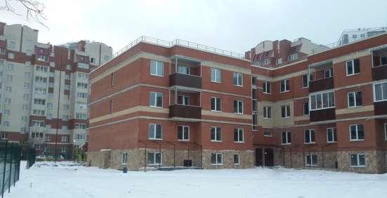 Коммерческое помещение в 5 мин. от м. Девяткино в Санкт-Петербурге Фото 1