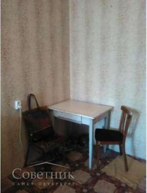 Сдаётся комната, Центральный р-н, Боровая ул., 26