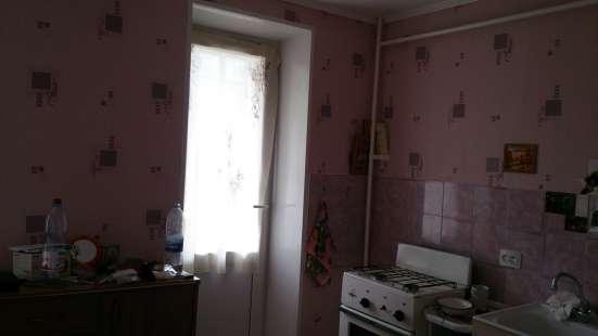 СРОЧНО продам 1-ую квартиру