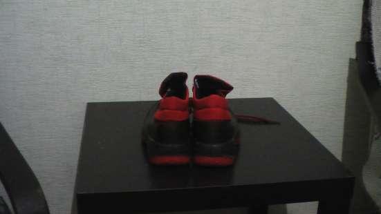 Обувь для работы в Омске Фото 1