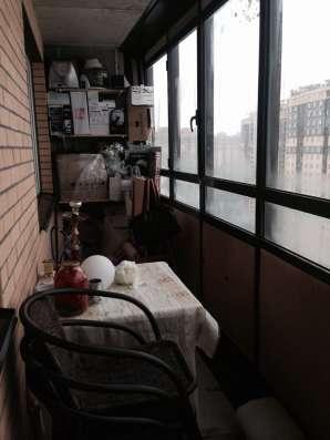 1-комнатная квартира в 5-ти минутах от м. Парнас в Санкт-Петербурге Фото 1