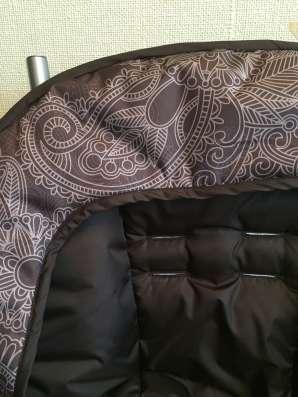 Чехлы на стульчик для кормления Peg Perego Tatamia в Москве Фото 3