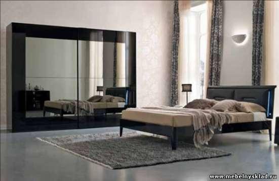 Мебель из Италии для дома в Москве Фото 5
