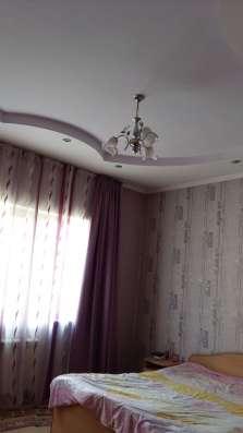 Продам дом в хорошие руки в г. Алматы Фото 1