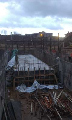 Строительство и ремонт в г. Пушкино Фото 3