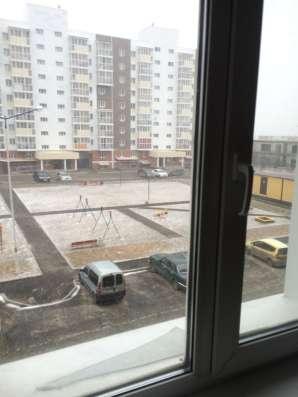 Сдам 3 ком. квартиру в Ленинском районе