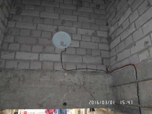 Услуги электрика в г. Днепропетровск Фото 5
