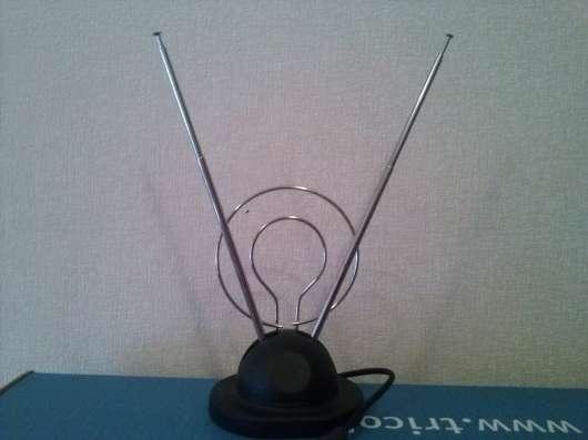 Цифровое телевидение Екатеринбург