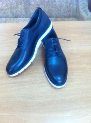 Новая турецкая обувь, спортивный вариант в г. Бишкек Фото 4
