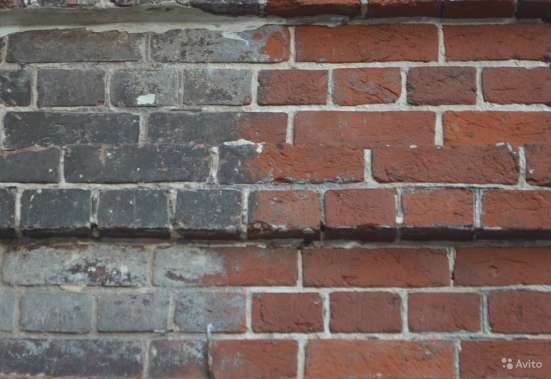 Очиститель фасадов Типром ОЦ в г. Ташкент Фото 4