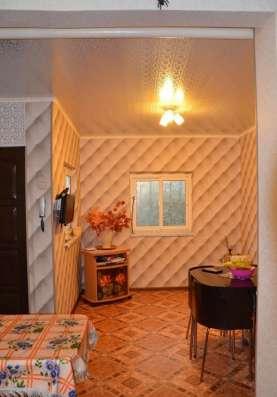 Продаю квартиру в Сочи Фото 2