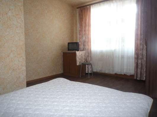 Сдаю 1-комн. квартиру вАрбеково (улица Лядова, 36)