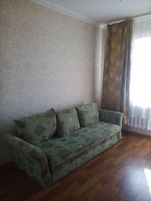Сдам 1 - комнатную квартиру в Тюмени Фото 4