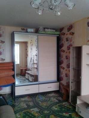 Квартира улучшенной планировки в Каменск- Уральском