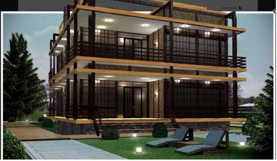 Ремонт квартир и домов строительство домов и коттеджей