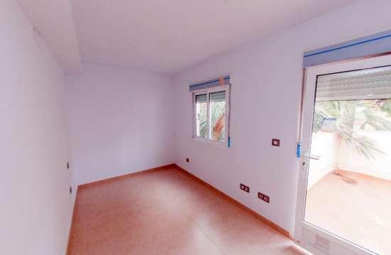 Ипотека 100% Квартира в Аликанте, Испания Фото 4