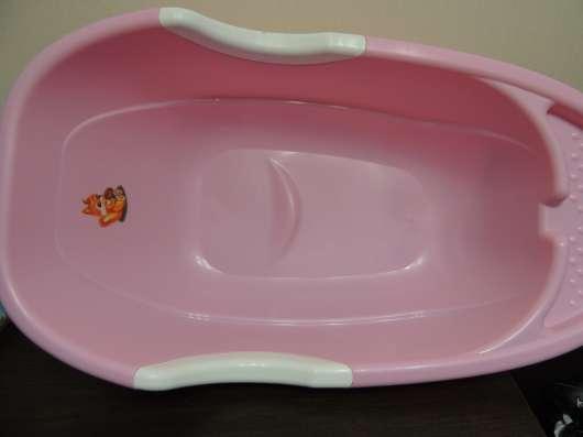 Продам ванночку