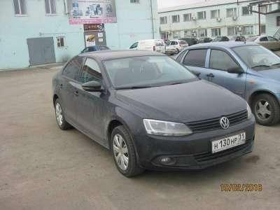 автомобиль Volkswagen Jetta, цена 700 000 руб.,в Белгороде Фото 5