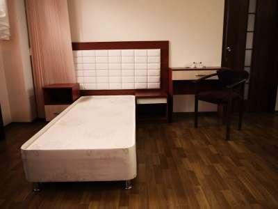 Кровати для гостиницы Бокс Спринг Сомье Бокс Спринг Сомье Сомье в Краснодаре Фото 4