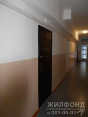 комнату, Новосибирск, Ползунова, 35 Фото 2