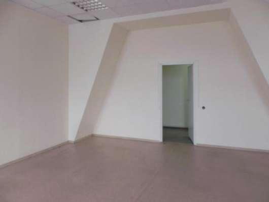 Сдам Офис 35. 2 м2 в Санкт-Петербурге Фото 1