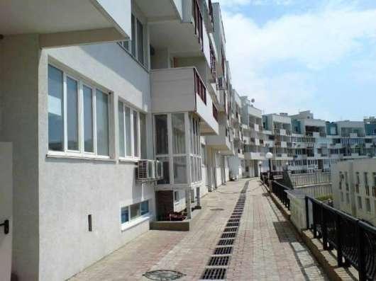 Продажа или обмен апартаменты Крым (Ялта) на Киев Фото 4