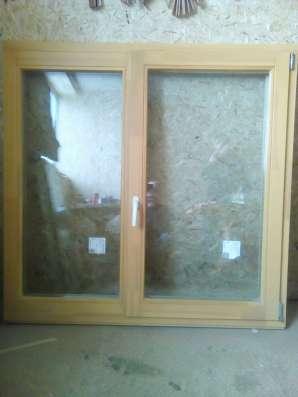 Двери межкомнатные, банные. в Екатеринбурге Фото 3