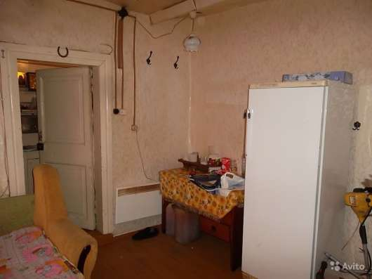 Продам часть дома в черте ( Центре)города Можайск,Московской Фото 1