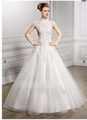 Платье свадебное, платье праздничное, обувь, сумки 5 шт в г. Кохтла-Ярве Фото 5
