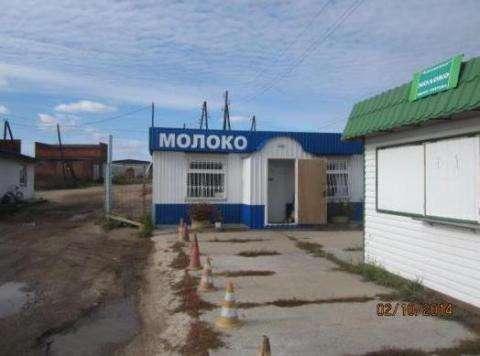 Продается готовый бизнес в Дмитрове Фото 2