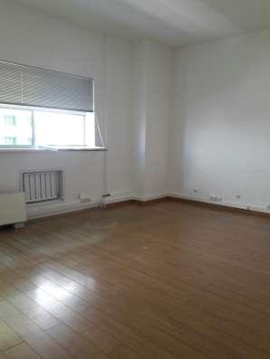 Сдам в аренду офисные помещения 75 кв м