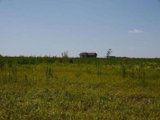 Участок 19 км от мкад в Раменское Фото 5