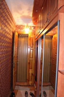 3х-комнатная квартира в центре города в г. Запорожье Фото 5