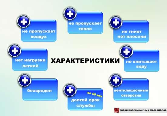 УПЛОТНИТЕЛЬ КРОВЕЛЬНЫЙ ДЛЯ КОНЬКА И КАРНИЗА КРОВЛИ в Новосибирске Фото 5