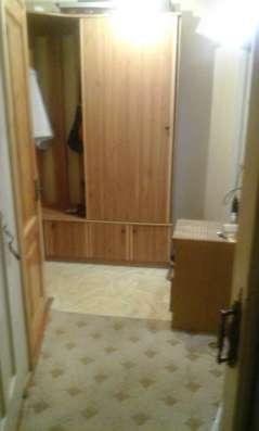 Продаю двухкомнатную квартиру в Ставрополе Фото 1