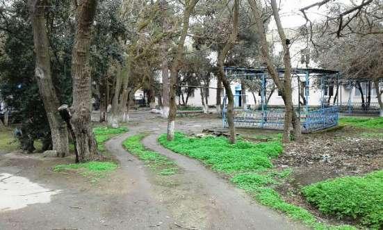 Коммерческая недвижимость в г. Баку Фото 1