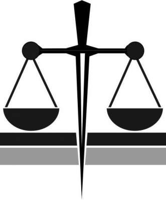 Юрист Дтп, ОСАГО, арбитраж, представительство в суде