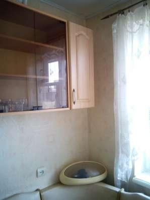 Сдам 2 комнатную квартиру в Воронеже Фото 2