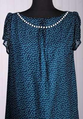 Очаровательное платье Рита
