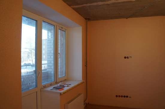 МАСТЕР на час. Ремонт комнат, кухонь. Марьино, Жулебино в Москве Фото 4