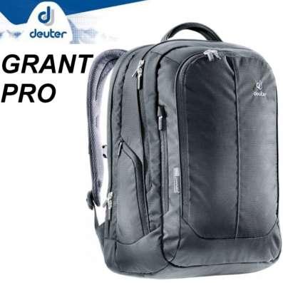Рюкзак Deuter Grant Pro