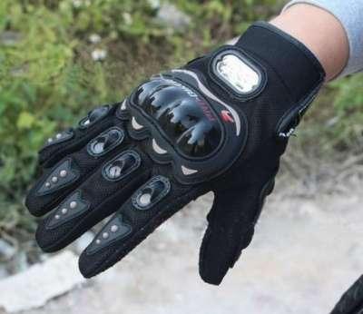 Мотоперчатки PRO-BIKER PRO-BIKER в Ейске Фото 1
