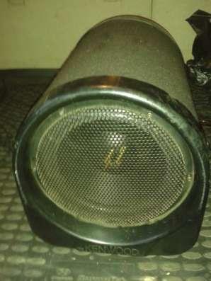 акустическую систему в Хабаровске Фото 2