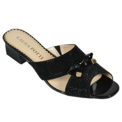 Предложение: Кож.женская обувь больших р-ров 40-44 в Липецке Фото 4