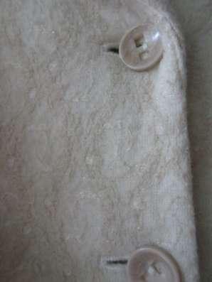 Пальто шерсть 80% в Хабаровске Фото 1
