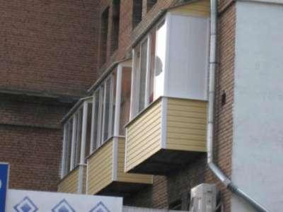 Окна ПВХ в Жуковском Фото 1