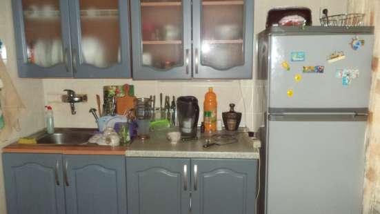 Продам 1 кв. в центре 33 кв. м. за 22.000 у. е., чистая в г. Одесса Фото 2