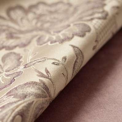 Мебельные и тентовые ткани