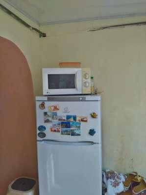 Продаю частичку ЦМР в Краснодаре Фото 4